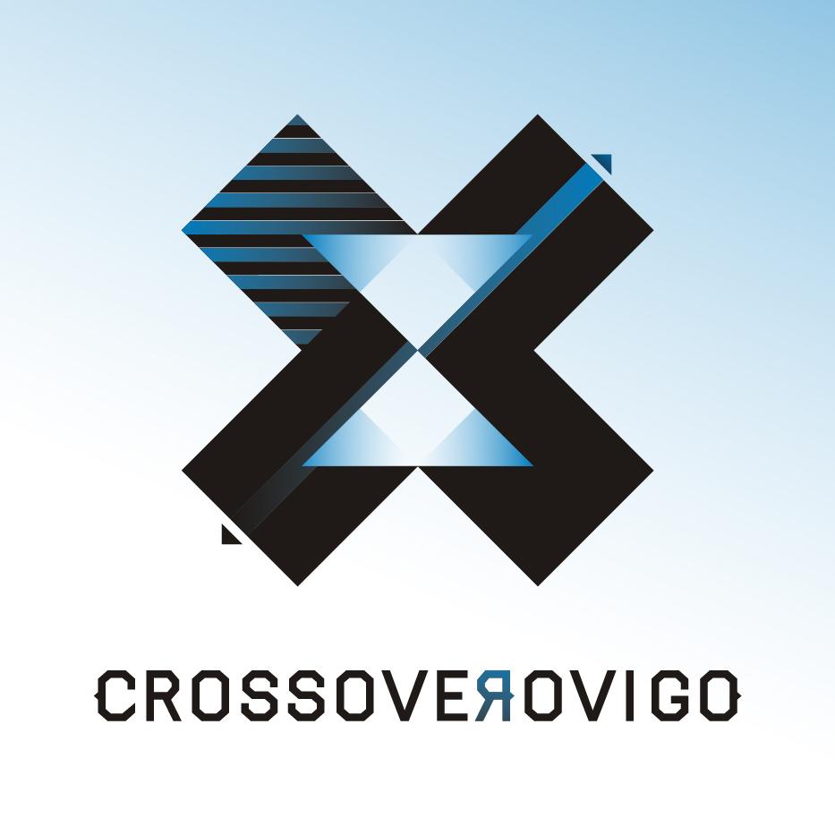 Crossoverovigo